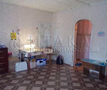 Продажа квартиры Янега, Лесная ул., д.19