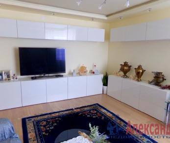 Продажа квартиры Выборг, Сухова ул., д.18