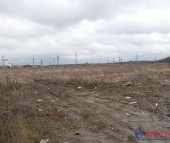 Продажа участка Новосергиевка