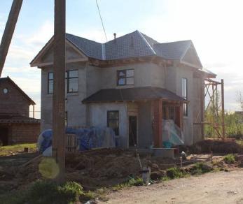 Продажа участка КП Осиновая Роща, 9, очередь 3