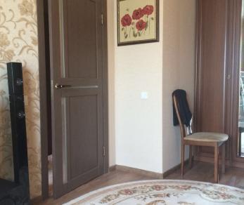 Продажа квартиры Коммунар г., Железнодорожная ул., д. 27