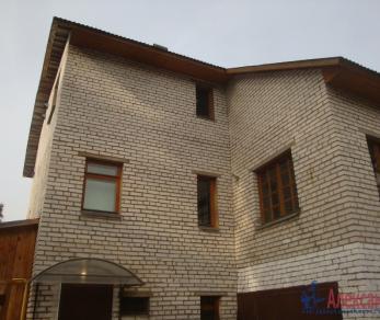 Продажа дома Юкки, Лесная ул.