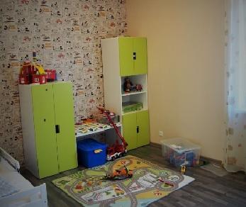 Продажа дома Сертолово, Заречная ул.