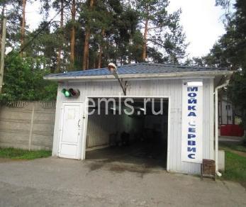 Продажа дома Всеволожск, Достоевского пр.