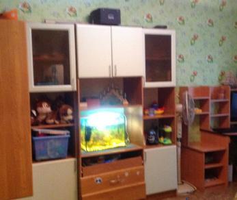 Продажа квартиры Сертолово г., Кленовая ул., д. 5, к. 1