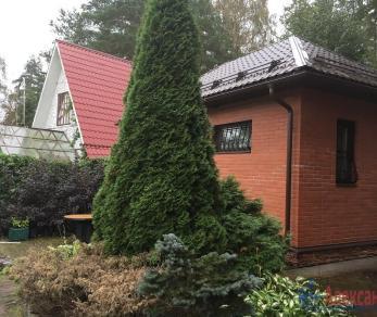 Продажа дома Ленинское, Советская ул.