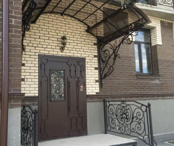 Продажа квартиры Вологда г., Одесская ул., д. 8