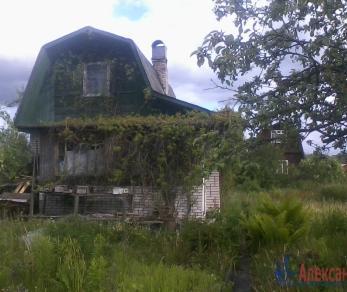 Продажа дома Немятово 2-е деревня