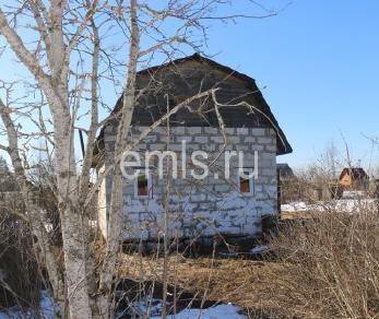 Продажа участка Дятлицы