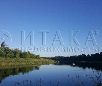 Продажа участка Гостилицы, Нагорная ул.