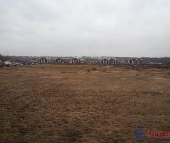 Продажа квартиры Всеволожск, Степной пр., д.16