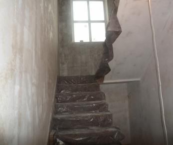 Продажа дома Всеволожск, Совхозная ул., д.48