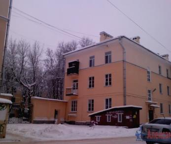 Продажа квартиры Волхов, Чайковского бул., д.3
