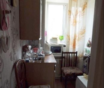 Продажа квартиры Выборг, Акулова ул., д.8