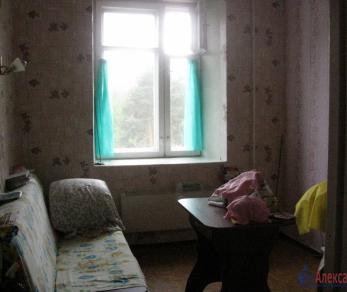 Продажа квартиры Сертолово-1, д.24