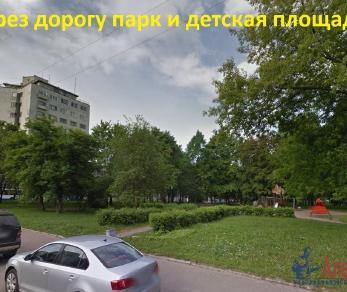 Продажа квартиры Выборг, Ленинградское ш., д.10