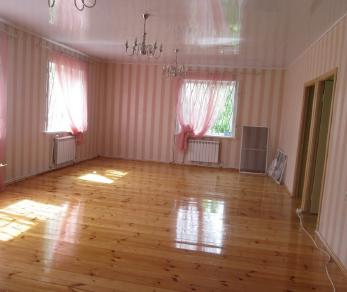 Продажа дома Ульяновка