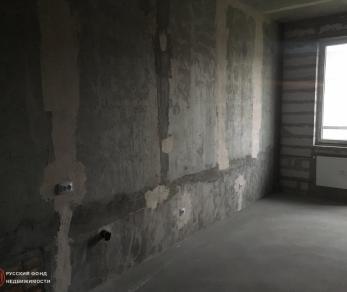 Продажа квартиры Сертолово г., Пограничная ул., д. 4