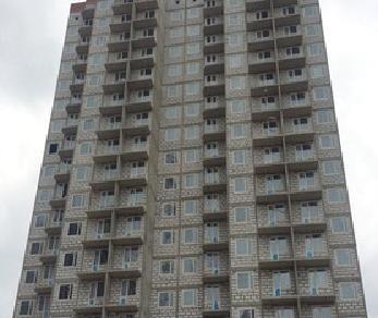 Продажа квартиры Мурино пос., Шувалова ул, д. 10к18