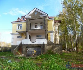 Продажа дома Песочный, Школьная ул.