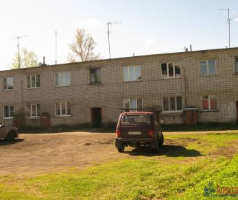 Продажа квартиры Аврово пос., д. 6
