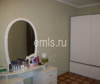 Продажа квартиры Коммунар, Ижорская ул.