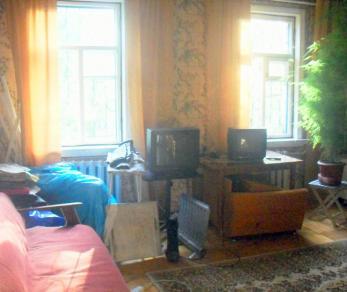 Продажа дома Рощино, Наклонная ул., д.47