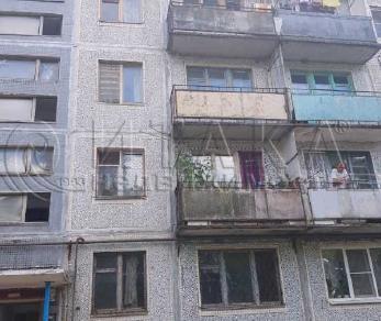 Продажа квартиры Старополье, д.2