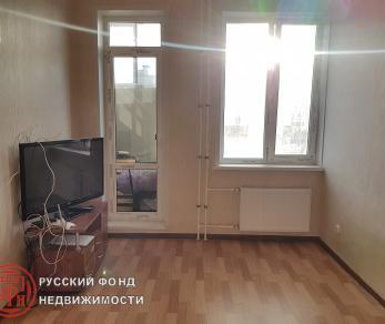 Продажа квартиры Петергоф, Парковая ул., д.20