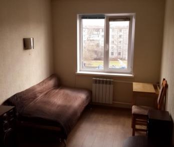 Продажа квартиры Ломоносов, Александровская ул., д.33