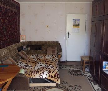 Продажа квартиры Гатчина, 25 Октября пр., д.48