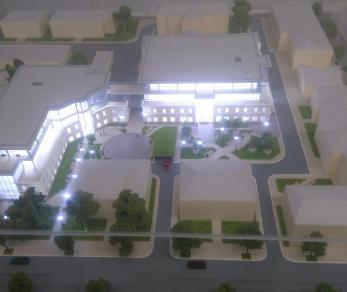 Продажа участка Гатчина, Соборная ул.