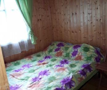 Продажа дома Мшинская пос., Мшинская пос., д. 111