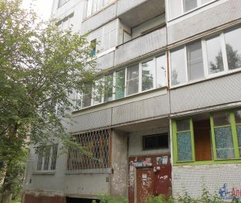 Продажа квартиры Бережки, Песочная ул., д.19