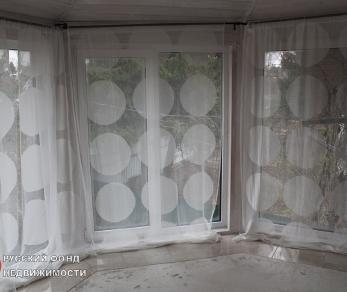 Продажа дома Лехтуси массив, Лотос-3 снт, Зеленогорская ул.