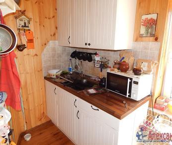 Продажа дома Кротово