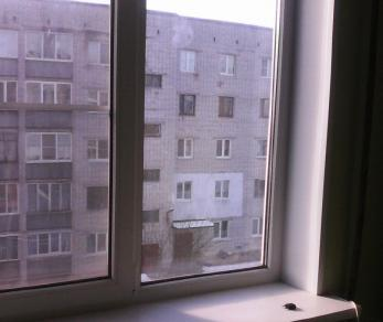 Продажа квартиры Приозерск, Маяковского ул., д.3