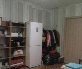 Продажа квартиры Форносово пгт., Советская ул., д. 6