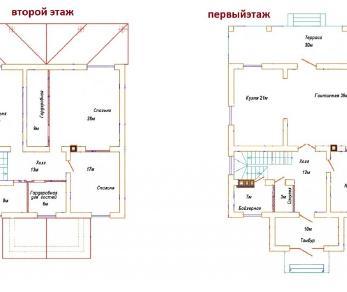 Продажа дома Аро, Полевая ул.