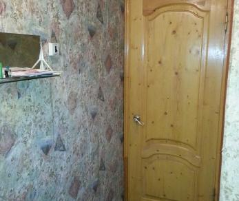 Продажа квартиры Кирпичное, Юбилейная ул., д.10