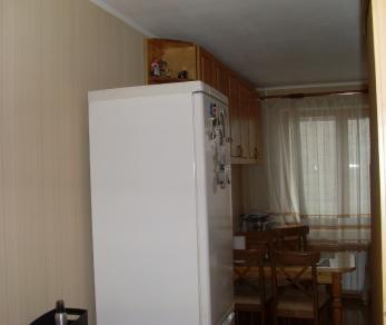 Продажа квартиры Приозерск, Гоголя ул., д.30