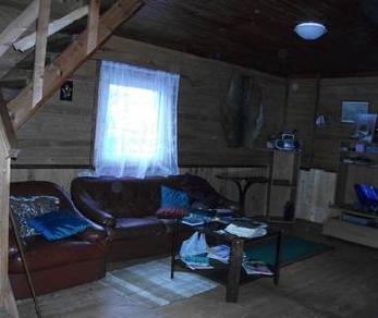Аренда дома Приветнинское