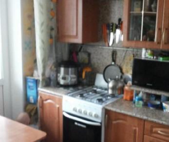 Продажа квартиры Всеволожск, Московская ул., д.19