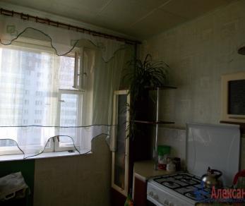 Продажа квартиры Тихвин, 1а мкр., д.19