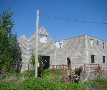 Продажа дома Ивангород, Строителей ул.