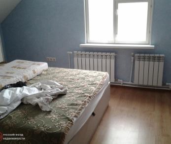 Продажа дома Волосово, Виз ул.