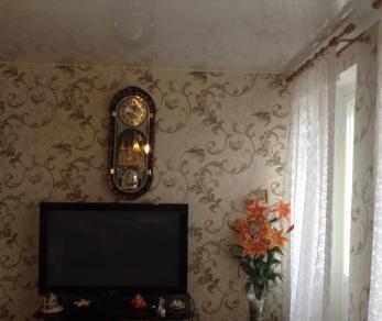 Продажа квартиры Сосновый Бор, Кр. Фортов ул., д.45