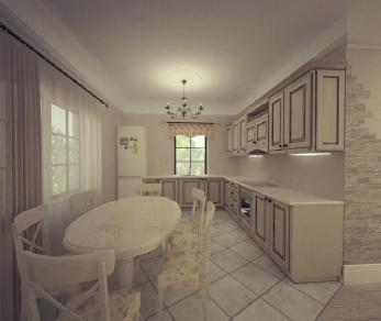 Продажа дома Дятлицы