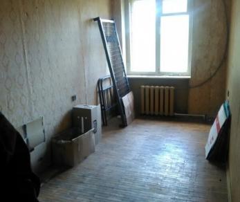 Продажа квартиры Владимировка, Ладожская ул., д.3