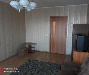 Продажа квартиры Красное Село, Красногородская ул., д.5к1